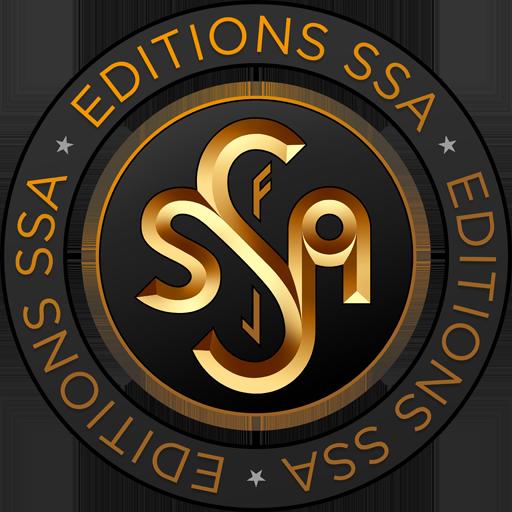 Editions SSA